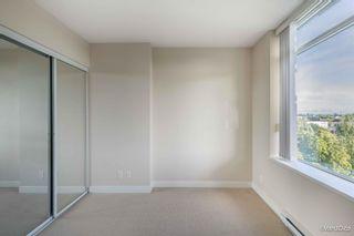 Photo 15: 701 9171 FERNDALE Road in Richmond: McLennan North Condo for sale : MLS®# R2617704