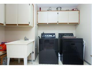 Photo 17: 14346 19TH AVENUE in Surrey: Sunnyside Park Surrey House for sale (South Surrey White Rock)  : MLS®# R2040244