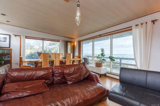 Photo 7: 4080 Lockehaven Dr in : SE Ten Mile Point House for sale (Saanich East)  : MLS®# 871164