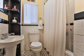 """Photo 9: 829 W 17TH Avenue in Vancouver: Cambie House for sale in """"DOUGLAS PARK"""" (Vancouver West)  : MLS®# R2026317"""