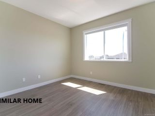 Photo 28: 4169 CHANCELLOR Crescent in COURTENAY: CV Courtenay City House for sale (Comox Valley)  : MLS®# 790000