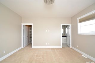Photo 17: 534 Baltzan Bay in Saskatoon: Evergreen Residential for sale : MLS®# SK851258