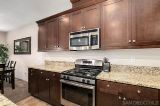 Photo 9: SAN DIEGO Condo for sale : 3 bedrooms : 1790 Saltaire Pl #17