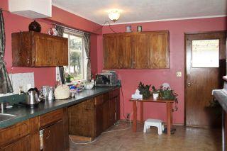 "Photo 8: 7930 117 Street in Delta: Scottsdale House for sale in ""Scottsdale"" (N. Delta)  : MLS®# R2156111"