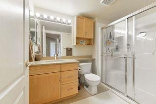 Photo 19: 203 8922 156 Street in Edmonton: Zone 22 Condo for sale : MLS®# E4248729