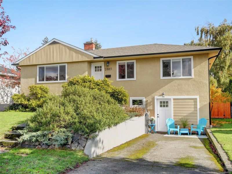 FEATURED LISTING: 2885 Queenston St