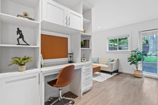 Photo 13: 3090 ALBERTA Street in Vancouver: Mount Pleasant VW Townhouse for sale (Vancouver West)  : MLS®# R2617840