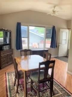 Photo 7: 407 2nd Street East in Wilkie: Residential for sale : MLS®# SK850471