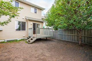 Photo 24: 41 287 MACEWAN Road in Edmonton: Zone 55 House Half Duplex for sale : MLS®# E4258475