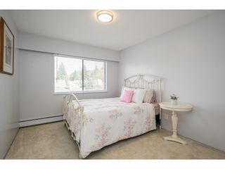 Photo 20: 309 195 MARY STREET in Port Moody: Port Moody Centre Condo for sale : MLS®# R2557230
