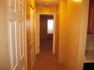 "Photo 9: 111 32950 AMICUS Place in Abbotsford: Central Abbotsford Condo for sale in ""THE HAVEN"" : MLS®# F1322612"