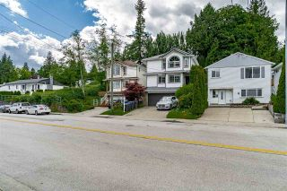 Photo 33: 1644 PITT RIVER Road in Port Coquitlam: Mary Hill House for sale : MLS®# R2586730