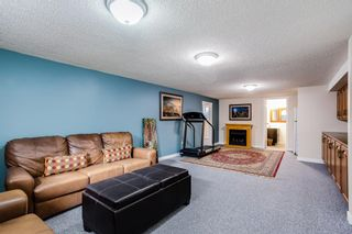 Photo 16: 24 Sackville Drive SW in Calgary: Southwood Detached for sale : MLS®# A1149679