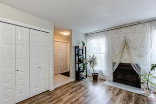 Photo 4: 1126 KNOTTWOOD Road E in Edmonton: Zone 29 Townhouse for sale : MLS®# E4241225