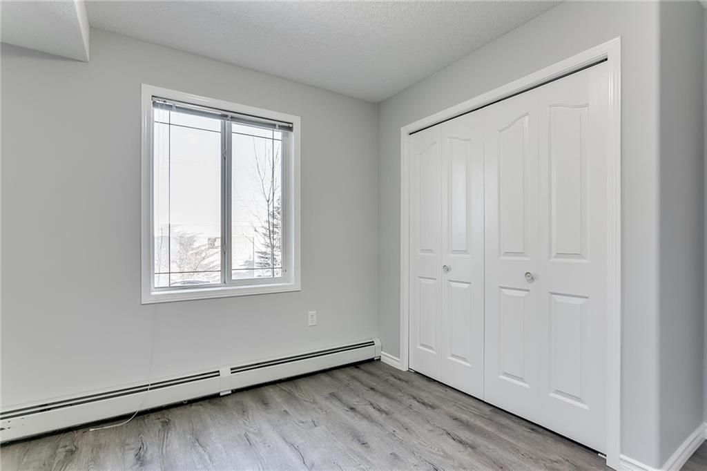 Photo 16: Photos: 3126 3126 Millrise Point SW in Calgary: Millrise Apartment for sale : MLS®# A1141517