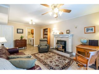 Photo 19: 32110 BALFOUR Drive in Abbotsford: Central Abbotsford House for sale : MLS®# R2538630