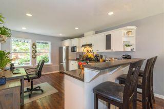 Photo 9: 7945 Northview Dr in : Du Crofton Half Duplex for sale (Duncan)  : MLS®# 860749