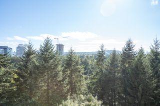 "Photo 13: 1010 2024 FULLERTON Avenue in North Vancouver: Pemberton NV Condo for sale in ""Woodcroft"" : MLS®# R2625514"