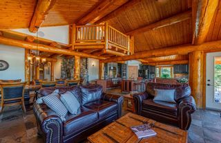 Photo 6: 53096 Twp Rd 232: Bragg Creek Detached for sale : MLS®# A1097680