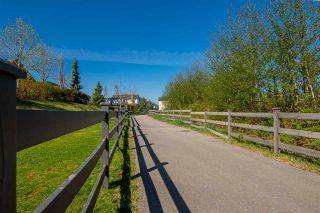 Photo 31: 63 31125 WESTRIDGE Place in Abbotsford: Abbotsford West Townhouse for sale : MLS®# R2567699