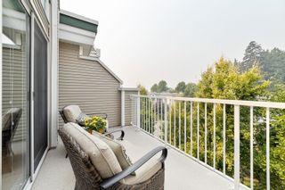 "Photo 9: 406 12155 191B Street in Pitt Meadows: Central Meadows Condo for sale in ""EDGEPARK MANOR"" : MLS®# R2609667"