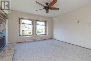 Photo 6: 13 1144 Verdier Ave in Central Saanich: House for sale : MLS®# 887829