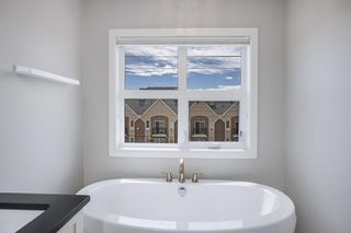 Photo 29: 3435 17 Street SW in Calgary: South Calgary Row/Townhouse for sale : MLS®# A1117539