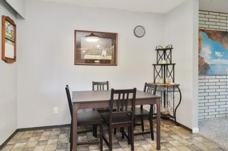 Photo 5: 1314 UNA Way in Port Coquitlam: Mary Hill Condo for sale : MLS®# R2585656