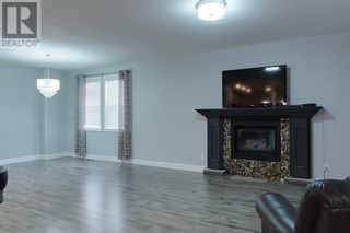 Photo 8: 2704 Blueberry street in Wabasca: House for sale : MLS®# A1137040