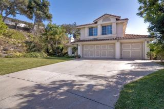 Photo 3: 810 Porter in Fallbrook: Residential for sale (92028 - Fallbrook)  : MLS®# 160055942