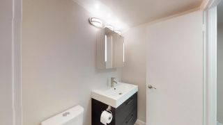 "Photo 14: 73 38181 WESTWAY Avenue in Squamish: Valleycliffe Condo for sale in ""Westway"" : MLS®# R2560255"