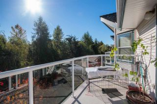 Photo 13: 312 27358 32 Avenue in Langley: Aldergrove Langley Condo for sale : MLS®# R2115816