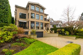 Photo 6: 3670 CAMERON Avenue in Vancouver: Kitsilano House for sale (Vancouver West)  : MLS®# R2565530