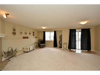 Photo 32: 193 ROYAL CREST VW NW in Calgary: Royal Oak House for sale : MLS®# C4107990