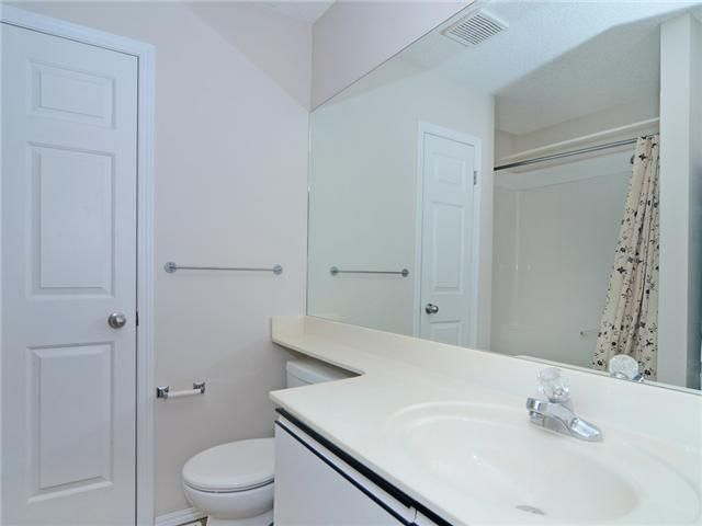 Photo 14: Photos: 51 MILLROSE Place SW in CALGARY: Millrise Townhouse for sale (Calgary)  : MLS®# C3560481