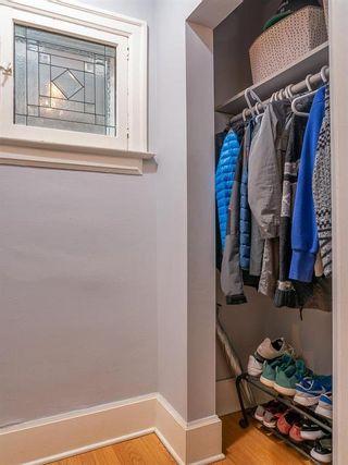 Photo 17: 193 Waterloo Street in Winnipeg: River Heights Residential for sale (1C)  : MLS®# 202124811