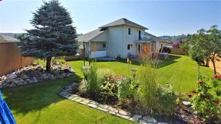 """Photo 6: 2387 MCTAVISH Road in Prince George: Aberdeen PG House for sale in """"ABERDEEN"""" (PG City North (Zone 73))  : MLS®# R2419372"""