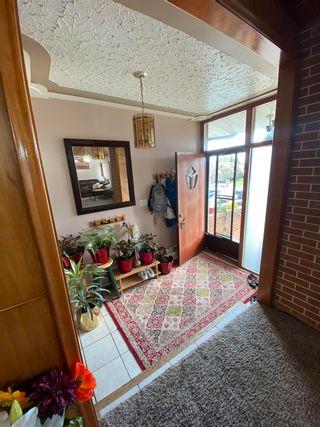 Photo 3: 7316 130 Avenue in Edmonton: Zone 02 House for sale : MLS®# E4249107