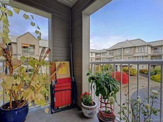 Photo 12: 211 3008 Washington Ave in VICTORIA: Vi Burnside Condo for sale (Victoria)  : MLS®# 773004