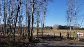 Photo 2: 5B-51222 Rge Road 270: Rural Parkland County Rural Land/Vacant Lot for sale : MLS®# E4133498