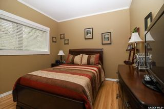 Photo 5: 1119 3rd Avenue Northeast in Moose Jaw: Hillcrest MJ Residential for sale : MLS®# SK855862