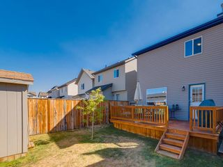Photo 25: 240 SILVERADO RANGE Close SW in Calgary: Silverado House for sale : MLS®# C4135232
