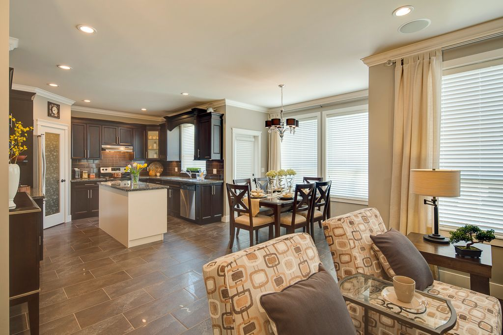 Photo 4: Photos: 6139 147A ST in : Sullivan Station House for sale : MLS®# F1316586