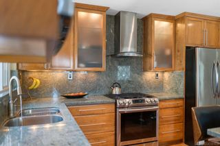 Photo 9: CLAIREMONT House for sale : 3 bedrooms : 3651 Mount Abbey Ave in San Diego