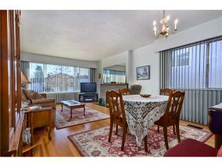 Photo 3: 3463 E 27TH Avenue in Vancouver: Renfrew Heights House for sale (Vancouver East)  : MLS®# V995620