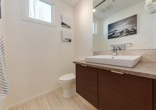 Photo 47: 123 1719 9A Street SW in Calgary: Lower Mount Royal Row/Townhouse for sale : MLS®# A1084114