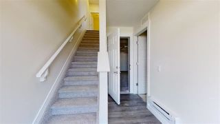 Photo 9:  in Edmonton: Zone 55 Attached Home for sale : MLS®# E4258690