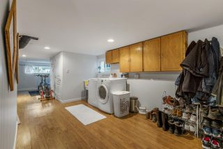 Photo 12: 3172 E 21ST Avenue in Vancouver: Renfrew Heights House for sale (Vancouver East)  : MLS®# R2550569