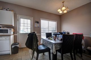 Photo 9: 129 Martinpark Way NE in Calgary: Martindale Detached for sale : MLS®# A1105231
