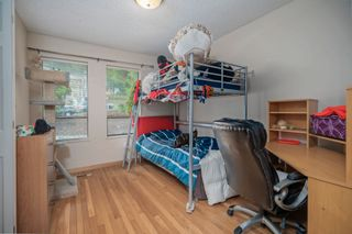 Photo 22: 1305 CHARTER HILL DRIVE in Coquitlam: Upper Eagle Ridge House for sale : MLS®# R2616938
